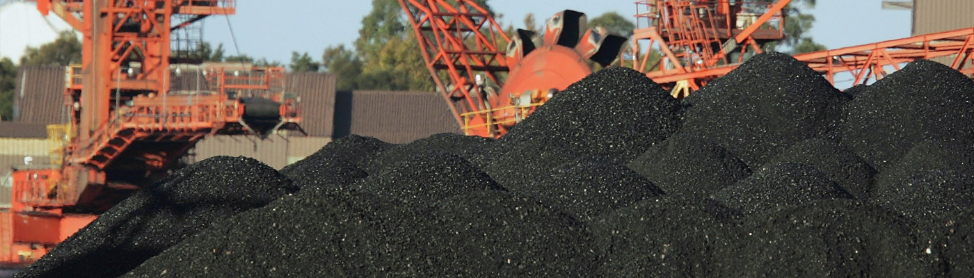 Coal Industries